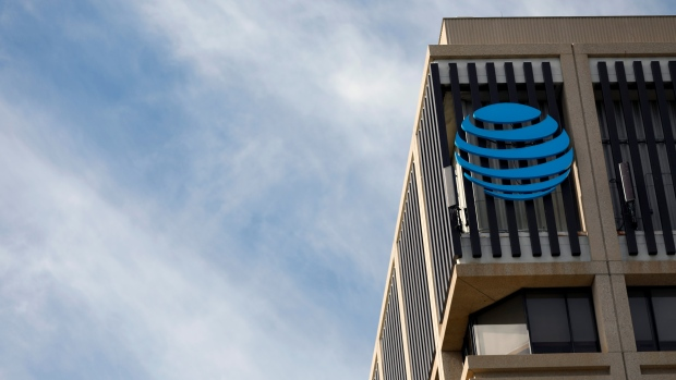 Judge Denies AT&T Request for Trump Admin Documents