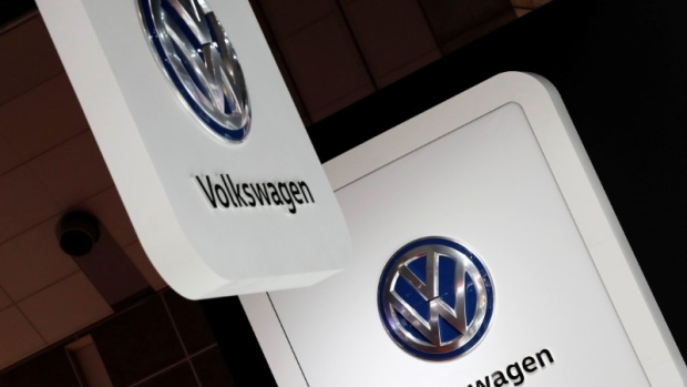 the case volkswagen branding u turn Vw pleads guilty in emissions scandal volkswagen and us in the us that allowed the engines to turn on pollution.