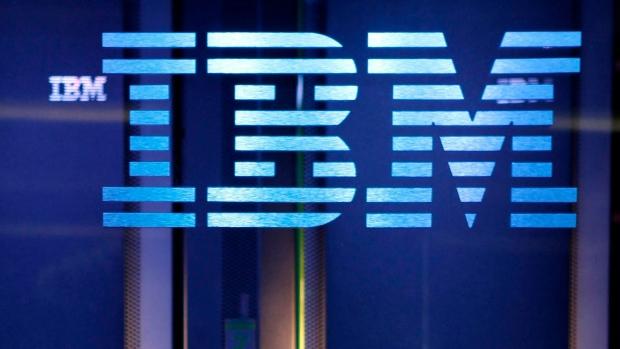 Ottawa to scrap IBM payroll plan gone awry, costing $1