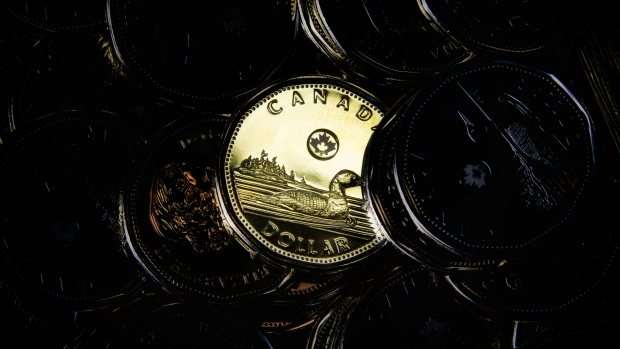 Business investment obstacles stand in Bank of Canada's path to higher rates