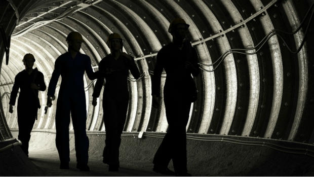 Vancouver-based Klondex Mines bought up by Hecla Mining in $605M deal
