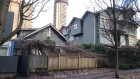 Vancouver house for sale for almost $7 million