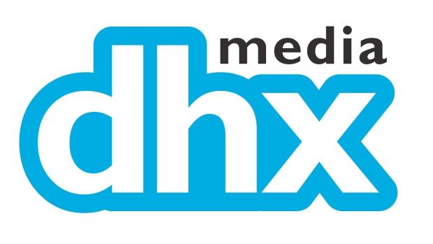DHX Media. Покупаю акции крупнейшего независимого владельца детского телевидения в отрасли.