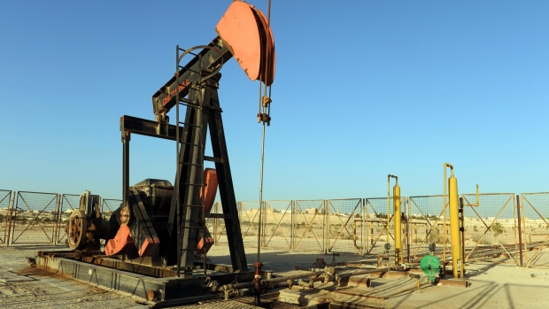 Bahrain discovers largest oil discovery since 1932