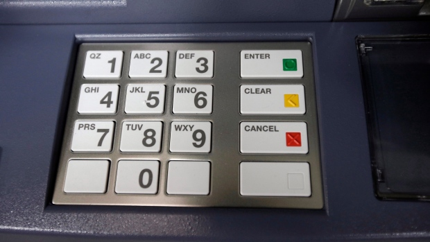 ATM Theives Cause Serious Damage To Businesses