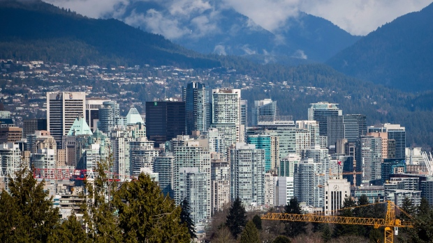 these are the world s 10 most liveable cities and canada shines
