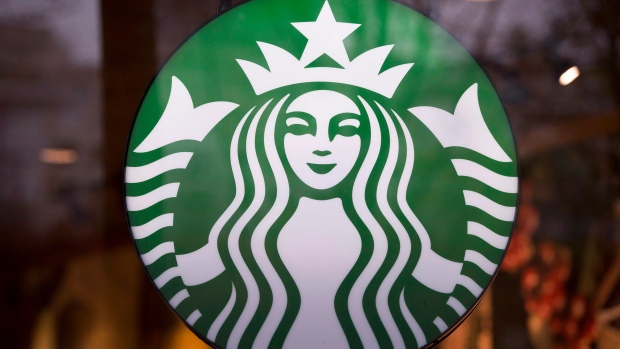 Starbucks to close outlets in Canada for racial bias training