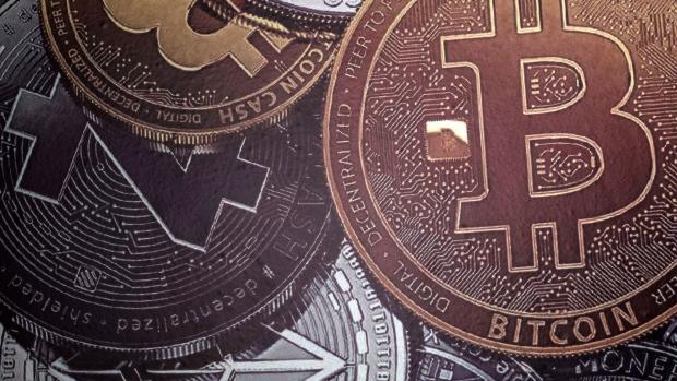 runs cryptocurrency exchange upbit