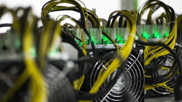 HSBC Says Trade Deal Shows Blockchain Viable for Trade Finance - BNN