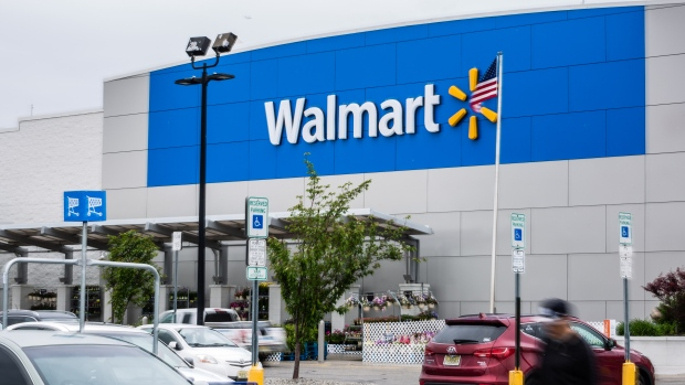 e96ed07129e Walmart to buy plus-size brand Eloquii in latest fashion push - BNN  Bloomberg