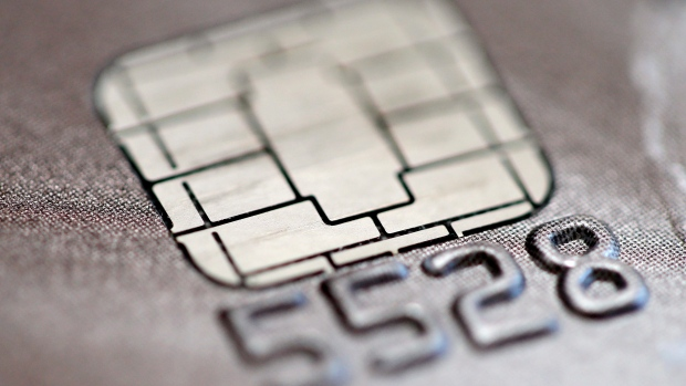 here s how you can find the best rewards credit card bnn bloomberg