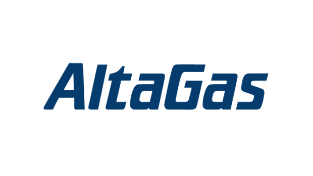 AltaGas sells 35% of B C  hydro operation, will remain majority