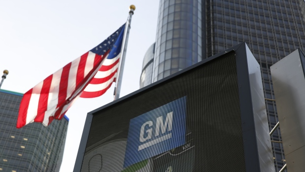 Indian-origin Dhivya Suryadevara appointed first female CFO at General Motors