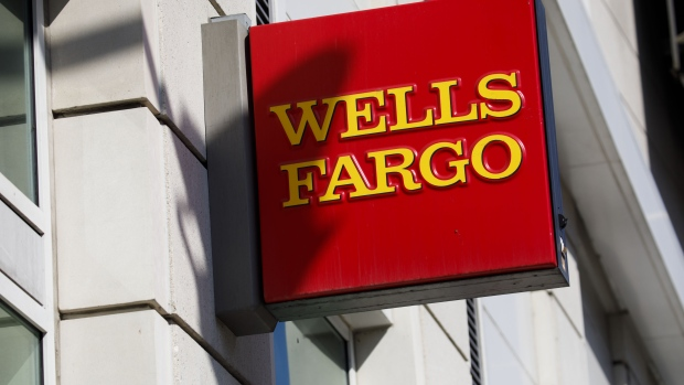 Wells Fargo plans up to 10% staff cut in 3 years - BNN Bloomberg