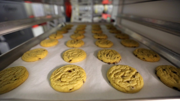 Pot sector welcomes edibles tax change, but unhappy medical tax remains