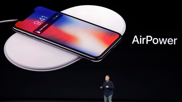 Apple AirPower Launch Pushed Back to September