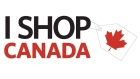 Unifor's I Shop Canada movement