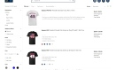 'Impeach 45' gear listed on Walmart's web site