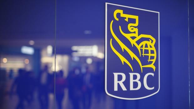 RBC green bonds may be used to finance oil companies - BNN