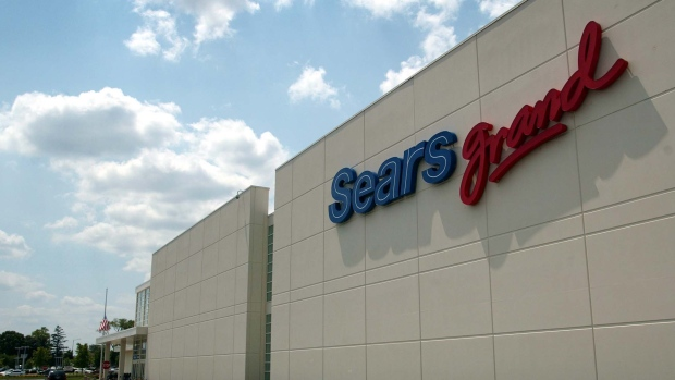 Sears Closes Its Final Chicago Store That Opened In 1938 Article Bnn