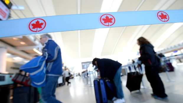 Air Canada 1f0169ada6ec1
