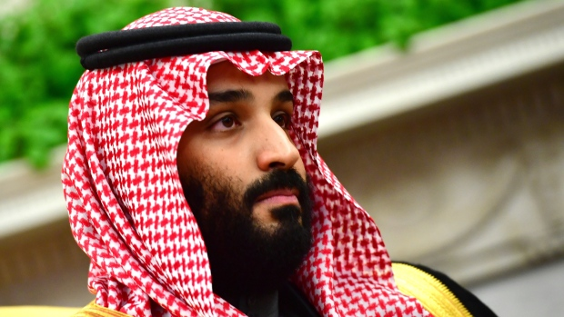 Saudi Arabia summit loses its swagger as elites question