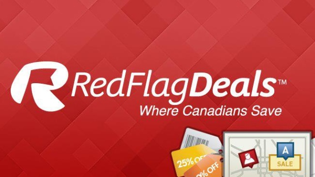 bell business plan redflagdeals