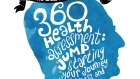 360 Health Assessment