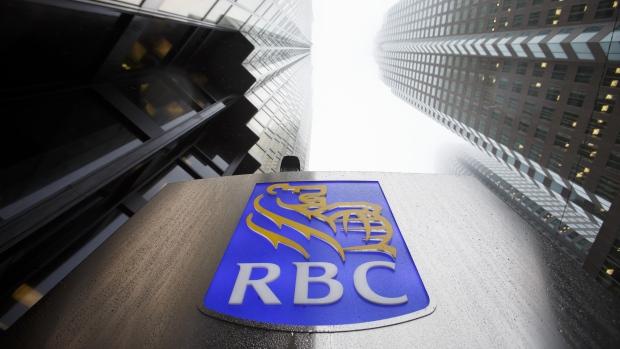 Royal Bank of Canada hits record full-year profit of $12 4 billion