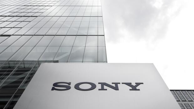 DOJ to charge North Korean spy in Sony hack