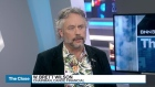 W. Brett Wilson speaks to BNN Bloomberg on Friday, Sept. 7, 2018
