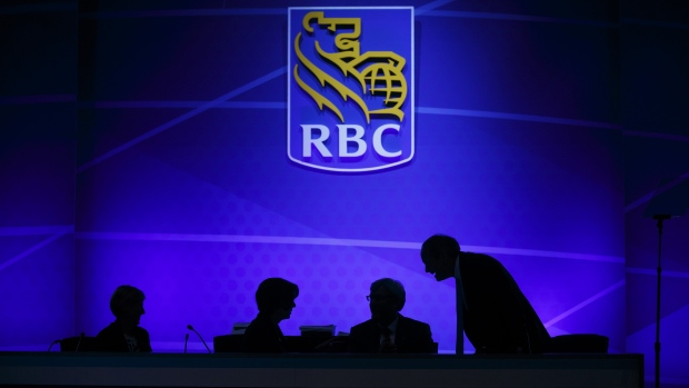 Rbc Uses Trash Day Reminders And Tire Changes To Lure Clients Bnn