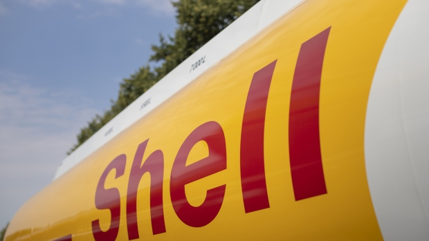 Shell Partners Green Light 40 Billion Lng Canada Investment Bnn