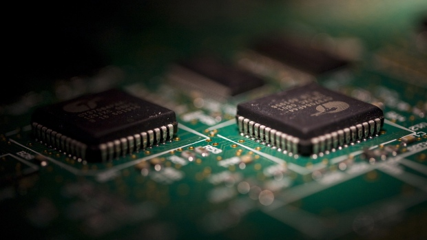 New evidence of hacked supermicro hardware found in U S