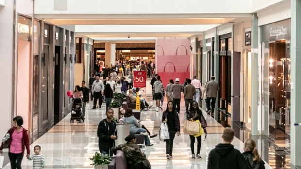 a335d4057f3508 U.S. Consumer Confidence Index Rose to 18-Year High This Month - BNN ...