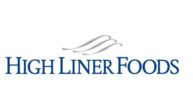 The High Liner Foods logo