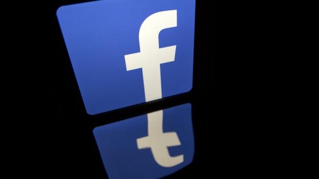 Bnn Facebook