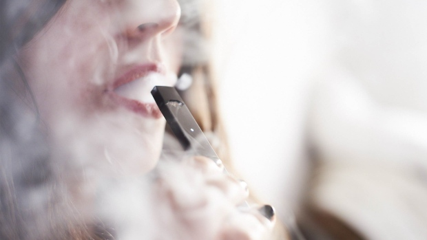 Pax Labs partners with 4 Canadian pot firms to meet vaping demand