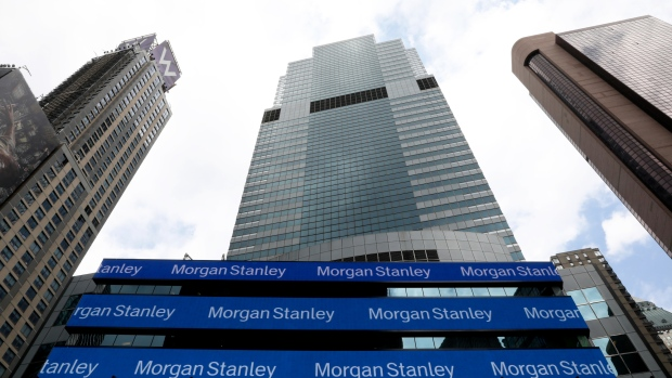 Morgan Stanley adds FAANGs, cloud stocks to annual growth list - BNN