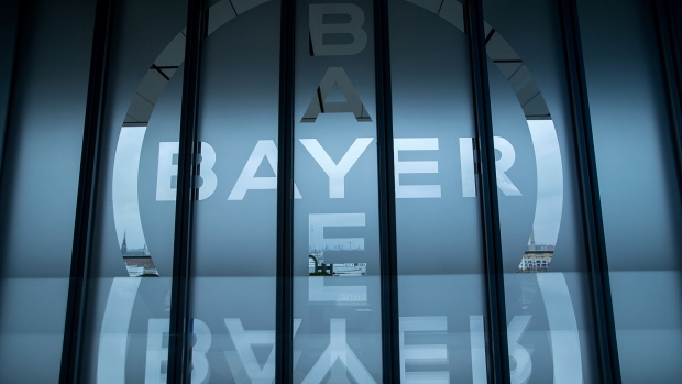 bayer cuts 12 000 jobs plans to exit animal health business bnn bloomberg. Black Bedroom Furniture Sets. Home Design Ideas