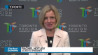 Alberta Premier Rachel Notley speaks to BNN Bloomberg on Nov. 29, 2018