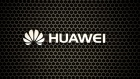 The Huawei Technologies Co. logo is displayed in an exhibition hall at the company's headquarters in Shenzhen, China, on Tuesday, June 5, 2018. Facebook Inc. said it had data-sharing partnerships with four Chinese consumer-device makers, including Huawei, escalating concerns that the social network has consistently failed to tell users how their personal information flows beyond Facebook.