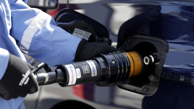 Cummins to buy majority stake in Hydrogenics through friendly deal