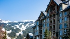 Whistler as benchmark property prices surpass Vancouver