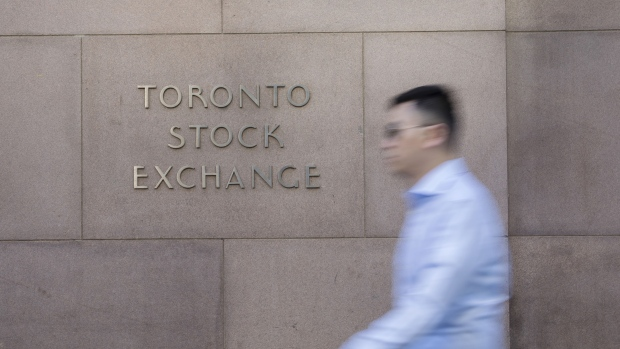 BNN Bloomberg - Canadian Business, Finance and Markets News