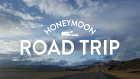 Honeymoon Road Trip