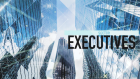 SECTOR EXECUTIVES