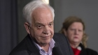 Canadian Ambassador to China John McCallum