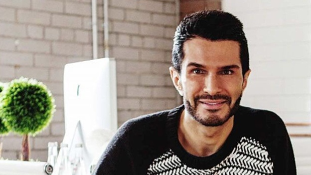 Founder of The Ordinary, Brandon Truaxe, has died aged 40