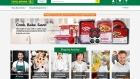 Dollarama has launched a new online store.